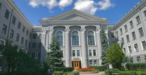 KHARKIV NATIONAL UNIVERSITY OF RADIO ELECTRONICS ADMISSION 2019-2020