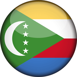 for Comoros students