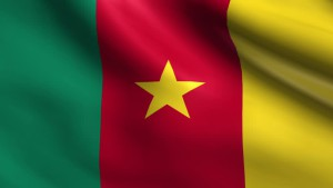 for Cameroonian students