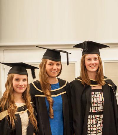 study masters in Ukraine 2019 2020