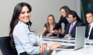 study MBA in Ukraine
