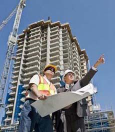 study civil engineering in Ukraine
