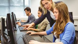 study computer science in Ukraine
