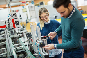 study mechanical engineering in Ukraine