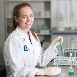 study medical laboratory science in Ukraine