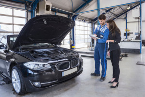 study automobile engineering in Ukraine