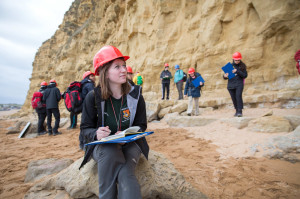 study geology in Ukraine