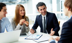 study project management in Ukraine