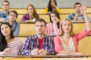 study psychology in Ukraine