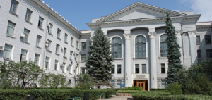 kharkiv national university of radio electronics