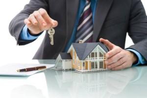 study estate management in Ukraine