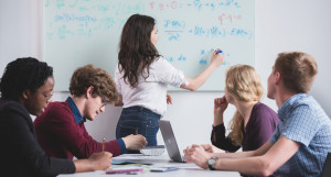 study mathematics in Ukraine
