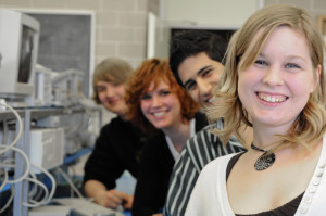 study nanotechnology in Ukraine